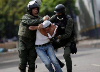 informe de la ONU Eejecuciones extrajudiciales