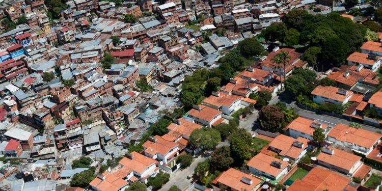 Mesías políticos Latinoamérica