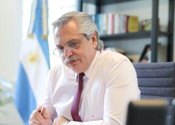 Argentina venezuela informe ONU