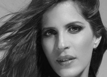 Venezolanos Grammy Latino