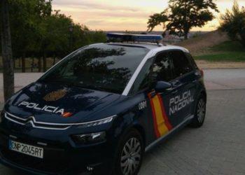 Prostitución venezolanas España