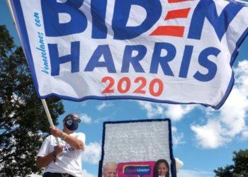Partido Demócrata y Florida