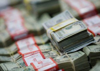 500.000 Bs precio dólar paralelo