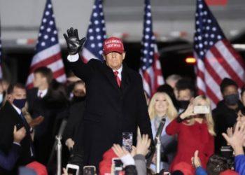 Partido Republicano y Florida