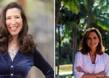 Mujeres y Cámara de Representantes