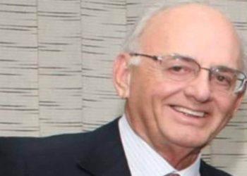Oswaldo Cisneros