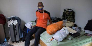 Costa Rica protección venezolanos