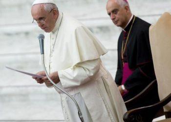 Vaticano y Papa
