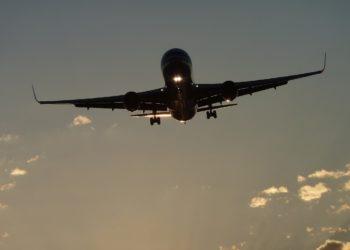 reactivacion vuelos