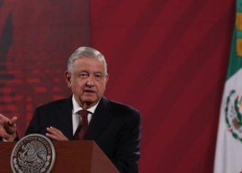 Fiscalía y Enrique Peña Nieto