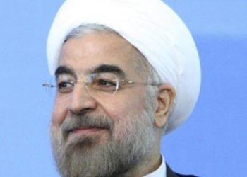 Irán islamiza a Venezuela