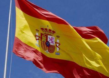 Consulado de España en Caracas
