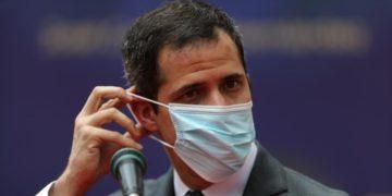 Venezuela y elecciones