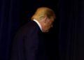Trump y retos