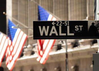 Mercado y volatilidad