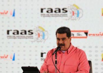 Venezuela e internet