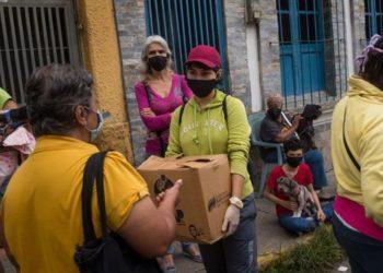 crisis de la economía venezolana