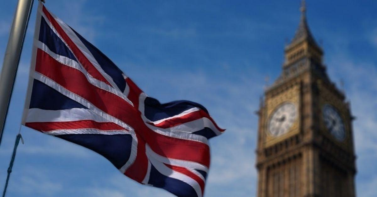Reino Unido sanciona a violadores de derechos humanos en Venezuela