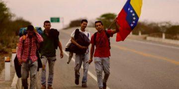 De Venezuela Soy