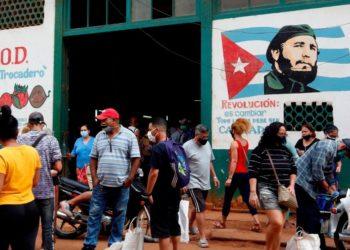 Cuba terrorismo