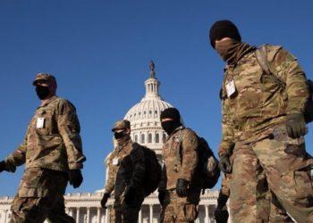 Sectores radicales y terroristas