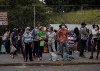 Venezuela es futuro