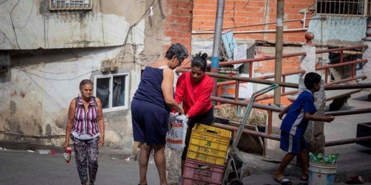 Digitalizar la economía en Venezuela