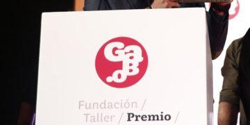 Runrun.es Premio Gabo