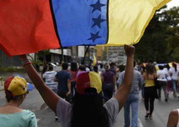 TPs venezolanos