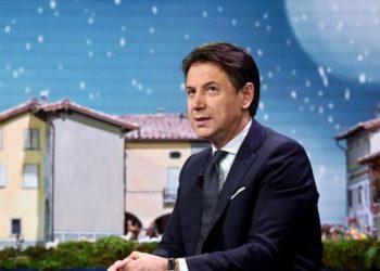 Italia y elecciones