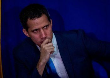 Dominicana no reconoce Guaidó