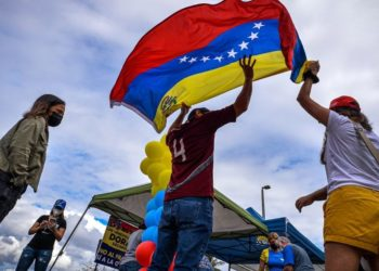 Fincheltub explica el DED para venezolanos