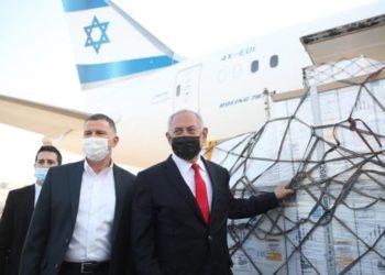 Israel y acuerdo nuclear