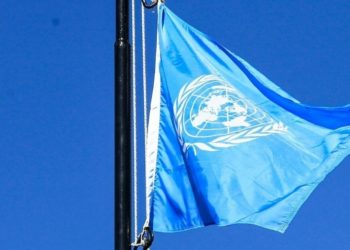 Relatora ONU Venezuela