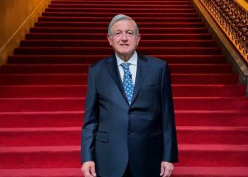 Foto cedida por prensa presidencial a Efe.