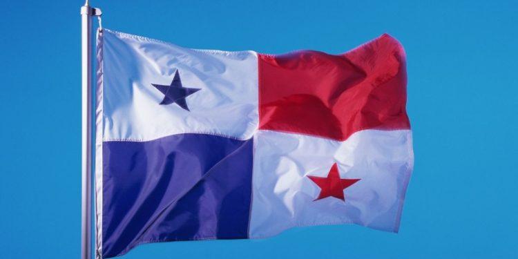 Guaidó Panamá