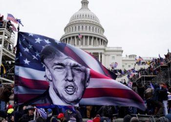 Atentado y discurso de la Unión