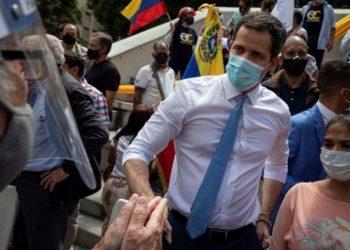 Caminos de la oposición venezolana