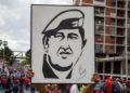 Chavismo y Esequibo