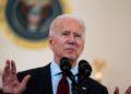 Congreso y Paquete de ayuda fiscal