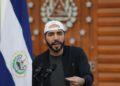 Elecciones y El Salvador