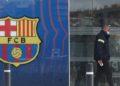 Barcelona y Barcagate