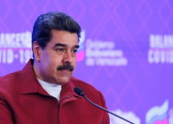 Democracia y Venezuela