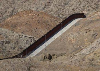 Reforma migratoria y republicanos