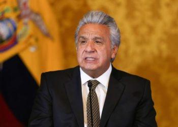 Ecuador y gobierno
