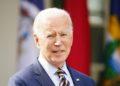 Biden y paquete económico