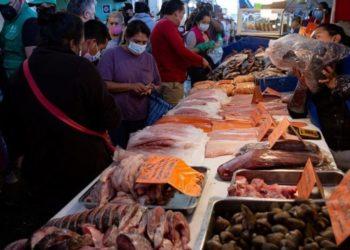 Expectativas económicas y América Latina