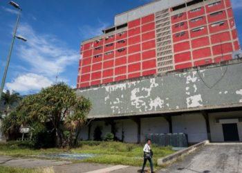 Universidades y Venezuela