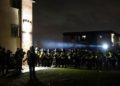 Racismo y cuerpos policiales