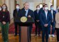 Colombia y reforma tributaria